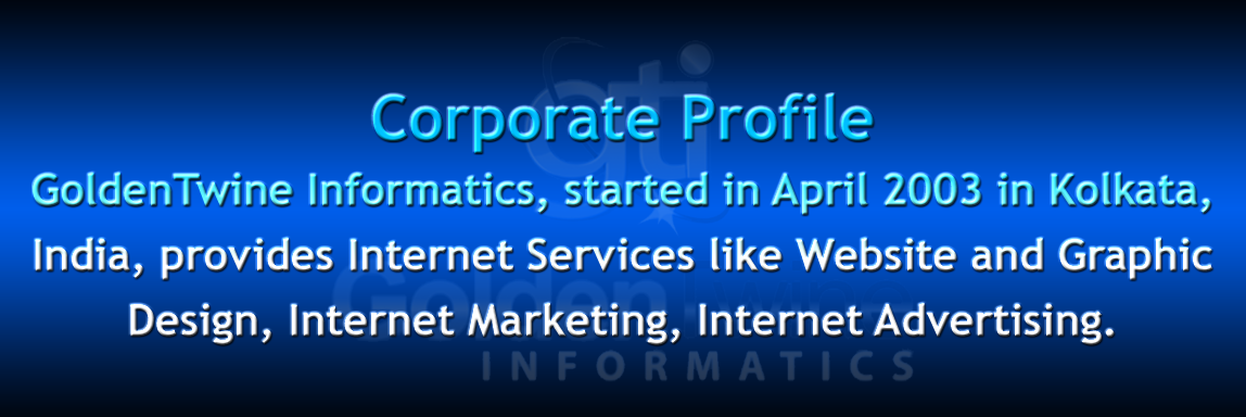 Slide 3 - Corporate Profile