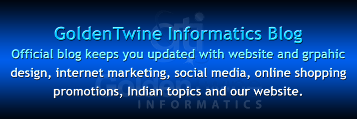 Slide 5 - GoldenTwine Informatics Blog