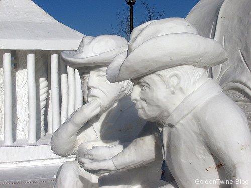 snowsculpture01
