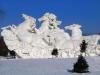 snowsculpture05