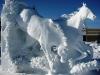 snowsculpture09