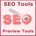 Preview Tools
